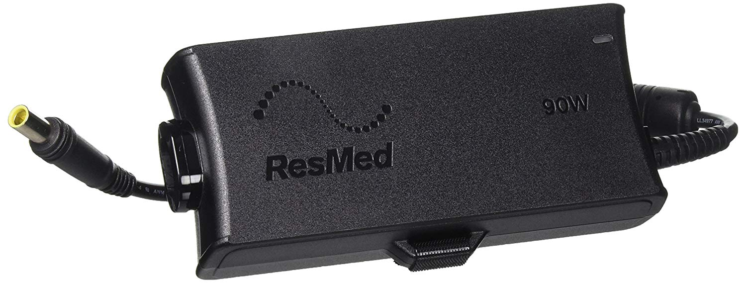 ResMed AirSense 10 Power Supply 90 Watt 37344