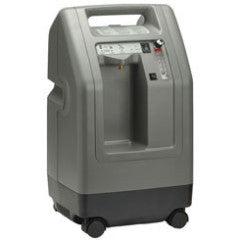 DeVilbiss 525DS Oxygen Concentrator