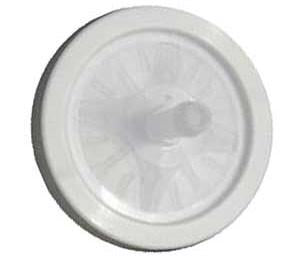 SeQual Eclipse Hepa Filter Disc 6986-SEQ (Old Style)