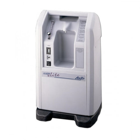 AirSep NewLife Oxygen Concentrator