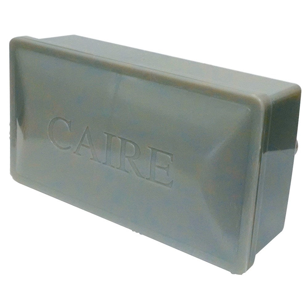 Caire Companion 5 Compressor Intake Filter