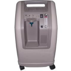 Devilbiss 515 Series Oxygen Concentrator