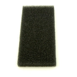 Invacare Mobilaire Foam Cabinet Filter 2000489
