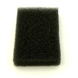 AirSep NewLife Elite Foam Cabinet Filter FI002-1