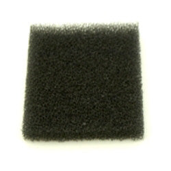 Devilbiss foam cabinet filter 303DZ-605