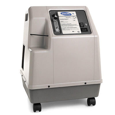 Invacare 5 Oxygen Concentrator