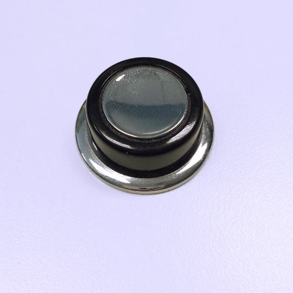ResMed S9 Dial Knob R360-775