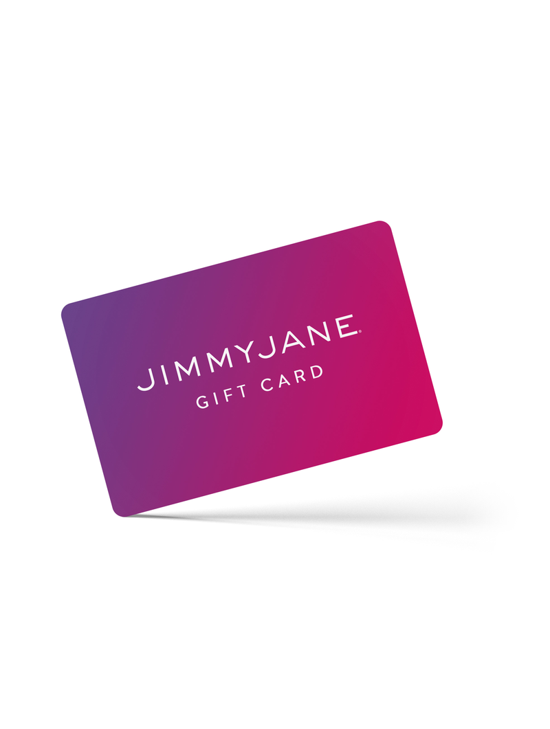 JimmyJane Gift Card