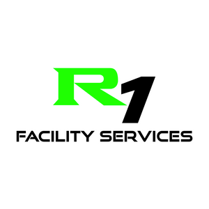 R1 Facility Services