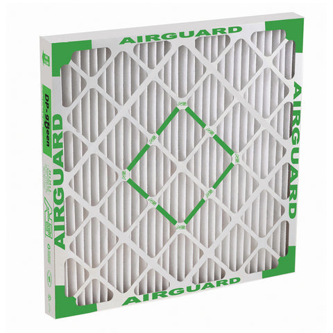 AIRGUARD DP-g13een® Pleated Air Filters