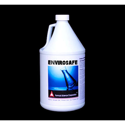EnviroSafe™ Floor Cleaner
