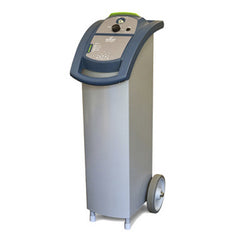 Halo™ Disinfection System