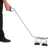 Long-Handle Access Tile Pullers