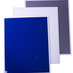 Discounted Tacky Mat and Frame Combo Kits