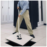 Tile Puller In Action (White Color Not in Stock)