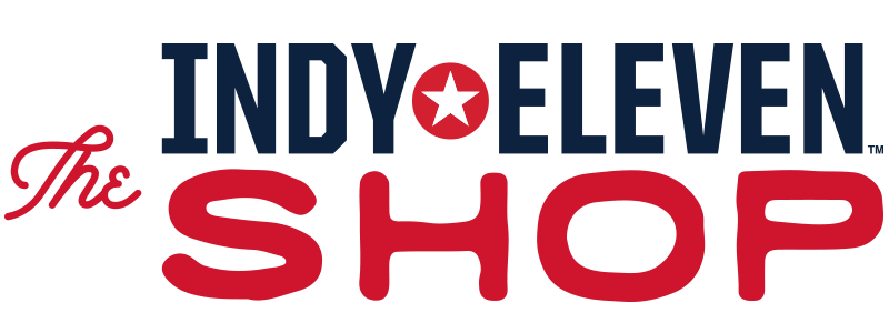 Indy Eleven Online Store