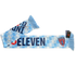 products/2020_eleven_away_scarf_flat.png