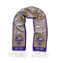 products/LIPAFC_scarf_2020_louside.png