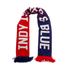 products/indy_red_and_blue_scarf_back.png
