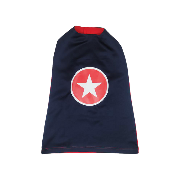 Indy Eleven Kids Cape