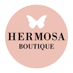 Hermosa Boutique