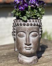 Load image into Gallery viewer, Buddha Plant Pot holder - Abigailshome