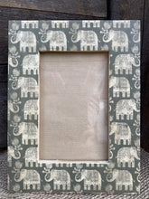 Load image into Gallery viewer, Elephant Frame - Abigailshome
