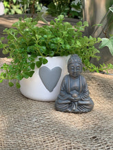 Load image into Gallery viewer, Petite Buddha - Abigailshome