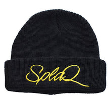 Load image into Gallery viewer, Splaq Beanies