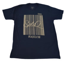 Load image into Gallery viewer, Barcode T-Shirts