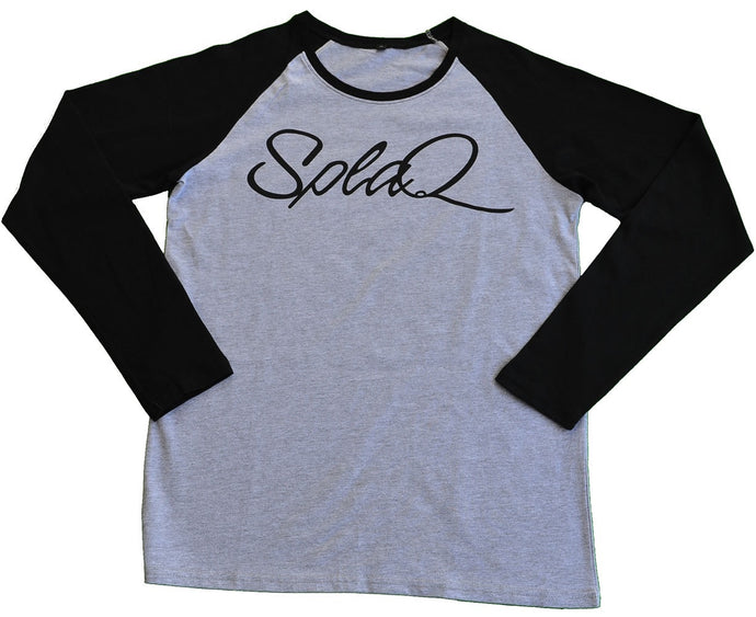 Splaq Shirts Women's