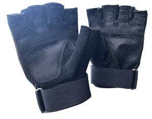 splaq gloves