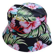 Load image into Gallery viewer, Bucket Hats