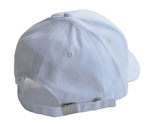 Splaq Daddy Hat