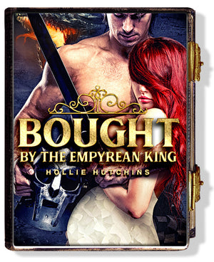Priced For The Kingdom: The Complete e-Book Series