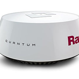 Raymarine Quantum Q24C Radome w/Wi-Fi, 15M Ethernet Cable & Power Cable [T70266]
