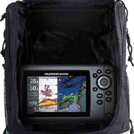Humminbird 5 410260-1 Fish finder