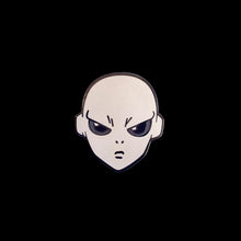 Load image into Gallery viewer, Jiren Enamel Pin