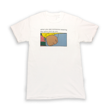 Load image into Gallery viewer, Arthur Meme T-Shirt