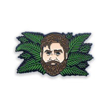 Load image into Gallery viewer, Between Two ferns w/ Zach Galifianakis