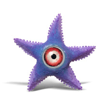 Load image into Gallery viewer, Starro 3D Resin Pin