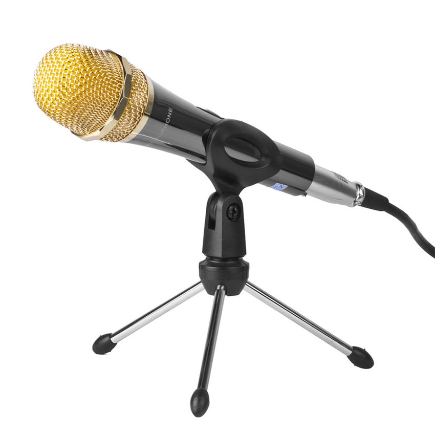 1Pcs Universal Microphone stand Studio Sound Recording Mic Microphone Shock Mount Clip Holder