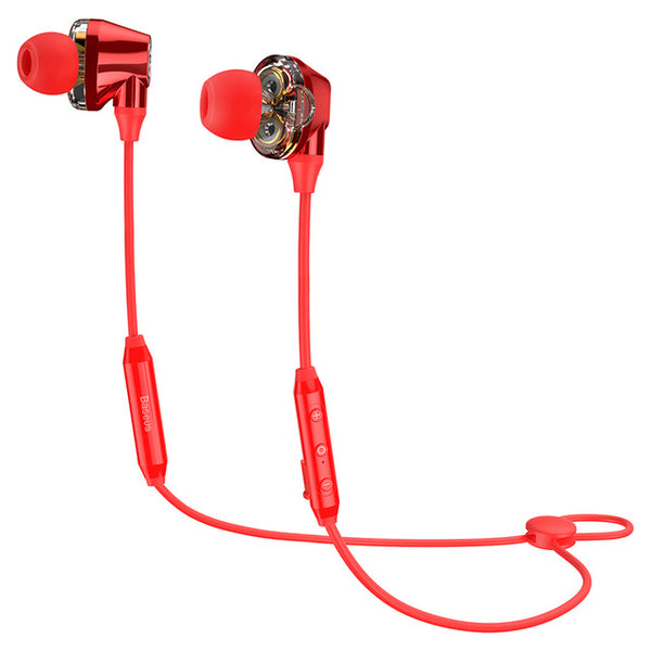 bluetooth-s10-red