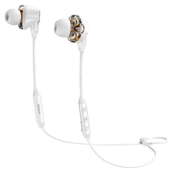bluetooth-s10-white