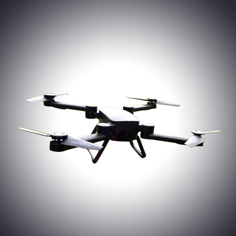 Foldable UAV Drone WIFI