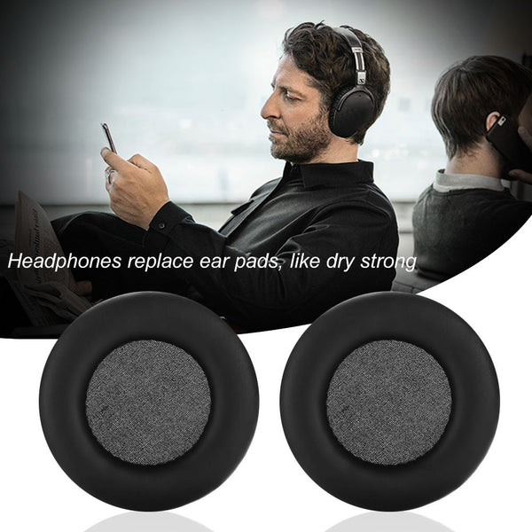 for Sennheiser Ear Pads Headphone