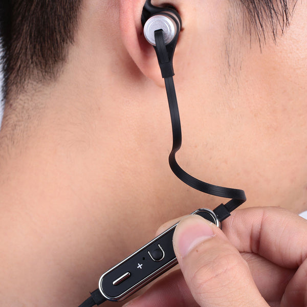 D9 for Smartphones Headset Headphone