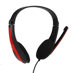 Stereo Stereo Phone Headphone