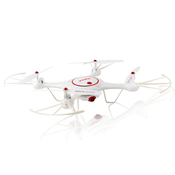 X5UC Quadcopters RC Drone