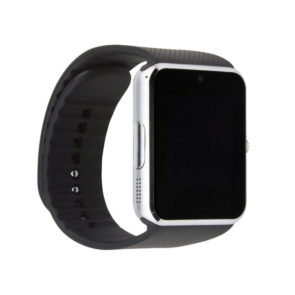 COLMI VS08 Smart Watch Calls Messages Notification Waterproof Smart Bracelet